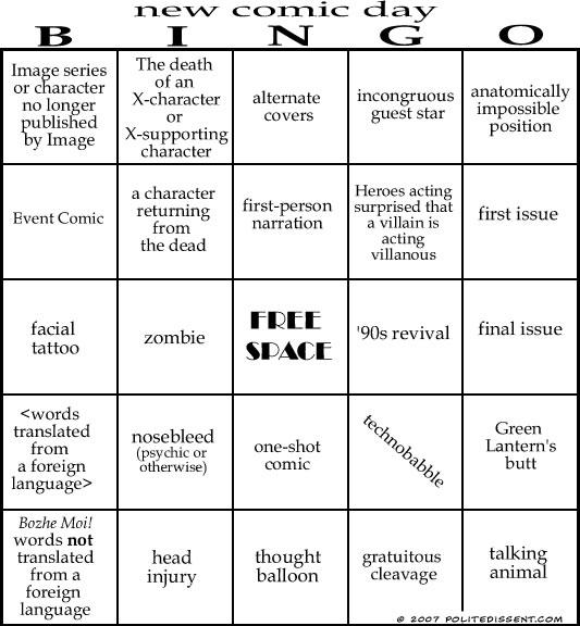 human bingo related keywords suggestions human bingo long tail