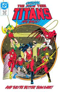 Titans !!( Berlanti/ mais pas Cw :p ) - Page 2 Ntt20